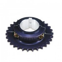 SPROCKET ERGAL